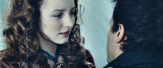 the secret of moonacre maria benjamin merryweather dakota blue richards ioan gruffudd (130)