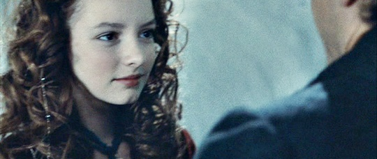 the secret of moonacre maria benjamin merryweather dakota blue richards ioan gruffudd (132)