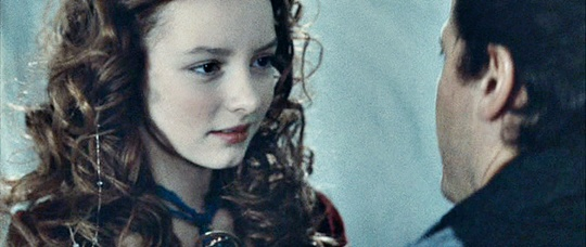 the secret of moonacre maria benjamin merryweather dakota blue richards ioan gruffudd (135)