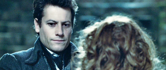 the secret of moonacre maria benjamin merryweather dakota blue richards ioan gruffudd (147)