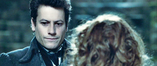 the secret of moonacre maria benjamin merryweather dakota blue richards ioan gruffudd (148)