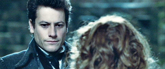 the secret of moonacre maria benjamin merryweather dakota blue richards ioan gruffudd (149)