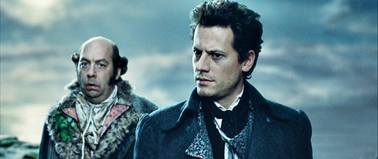 the secret of moonacre maria benjamin merryweather dakota blue richards ioan gruffudd (154)