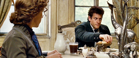 the secret of moonacre maria benjamin merryweather dakota blue richards ioan gruffudd (17)