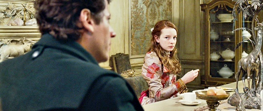 the secret of moonacre maria benjamin merryweather dakota blue richards ioan gruffudd (19)