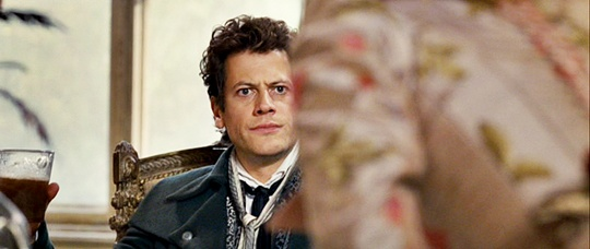 the secret of moonacre maria benjamin merryweather dakota blue richards ioan gruffudd (21)