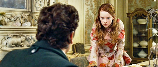 the secret of moonacre maria benjamin merryweather dakota blue richards ioan gruffudd (22)