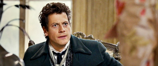 the secret of moonacre maria benjamin merryweather dakota blue richards ioan gruffudd (26)
