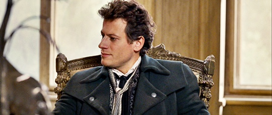 the secret of moonacre maria benjamin merryweather dakota blue richards ioan gruffudd (29)