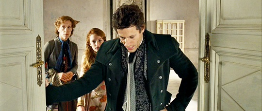 the secret of moonacre maria benjamin merryweather dakota blue richards ioan gruffudd (32)