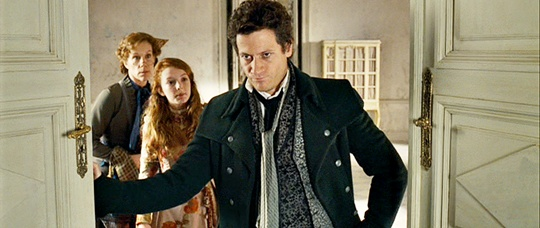 the secret of moonacre maria benjamin merryweather dakota blue richards ioan gruffudd (33)