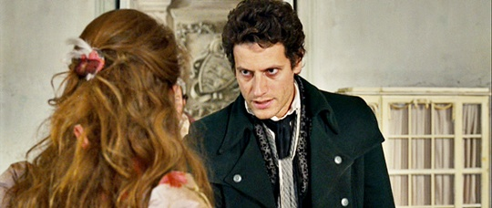 the secret of moonacre maria benjamin merryweather dakota blue richards ioan gruffudd (34)