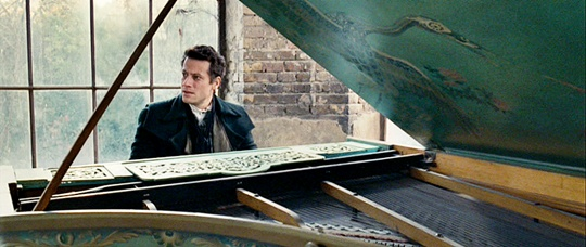 the secret of moonacre maria benjamin merryweather dakota blue richards ioan gruffudd (64)