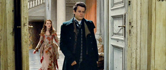 the secret of moonacre maria benjamin merryweather dakota blue richards ioan gruffudd (67)