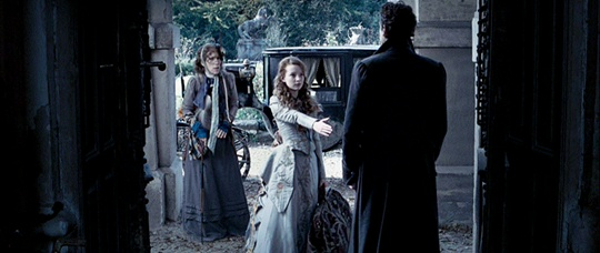 the secret of moonacre maria benjamin merryweather dakota blue richards ioan gruffudd (7)