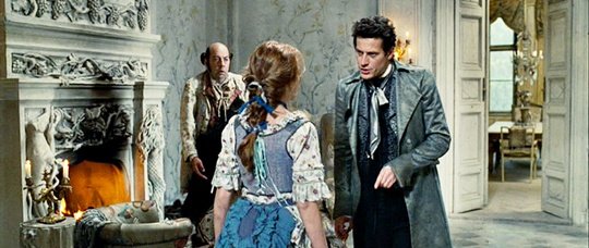 the secret of moonacre maria benjamin merryweather dakota blue richards ioan gruffudd (78)