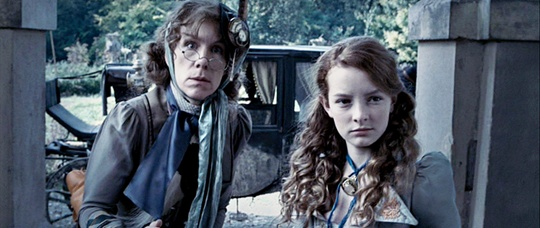 the secret of moonacre maria benjamin merryweather dakota blue richards ioan gruffudd (8)