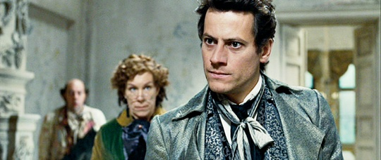the secret of moonacre maria benjamin merryweather dakota blue richards ioan gruffudd (80)