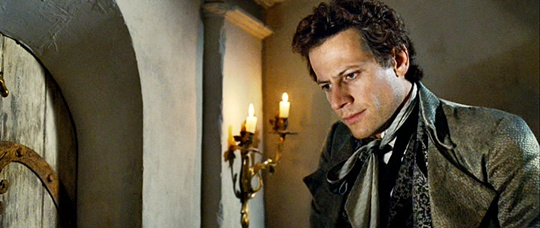 the secret of moonacre maria benjamin merryweather dakota blue richards ioan gruffudd (90)