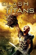 0 - clash of the titans 2010 (1)