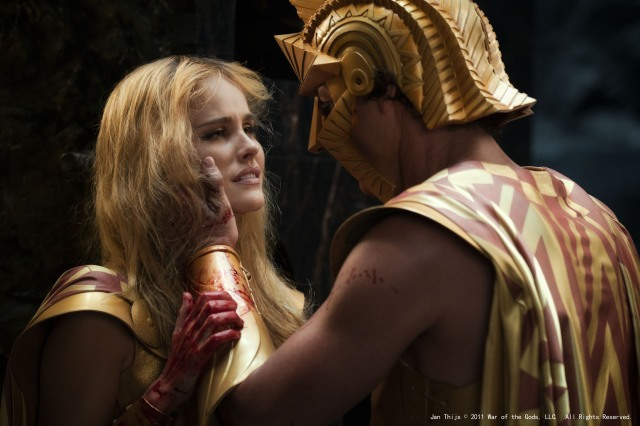 immortals (12)