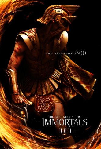 immortals (4)