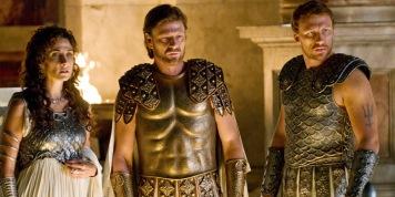 olympian gods movies ships shipcestuous